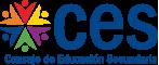 Consejo de Educación Secundaria